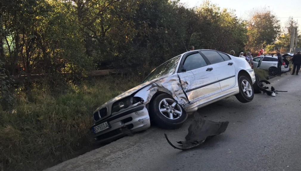 Cele mai grave accidente din 2019